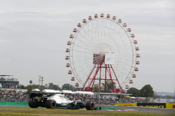 2019 Japanese Grand Prix – Friday_5da0a54e5026b.jpeg