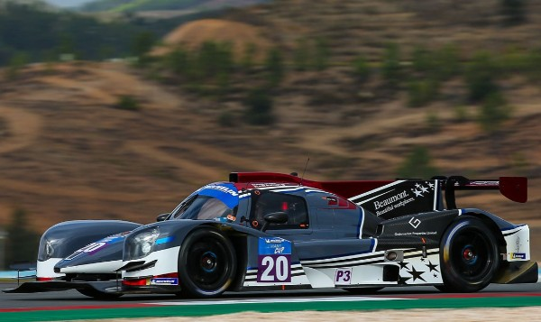 A FIFTH PODIUM FOR NIELSEN RACING AS LE MANS CUP SEASON CONCLUDES IN PORTUGAL_5db81dd7db245.jpeg