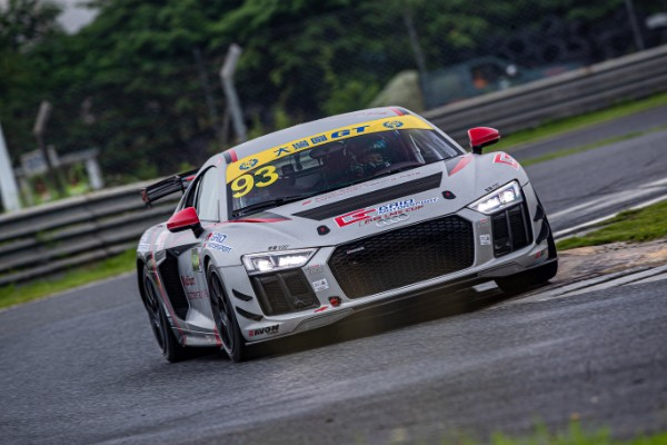 AUDI R8 LMS GT4 SET FOR MACAU GRAND PRIX DEBUT_5da85f4f64930.jpeg