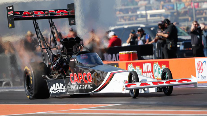 B. Torrence, Hagan, Anderson and Savoie Race to Key Victories at AAA Texas NHRA FallNationals_5dad9ddb17053.jpeg