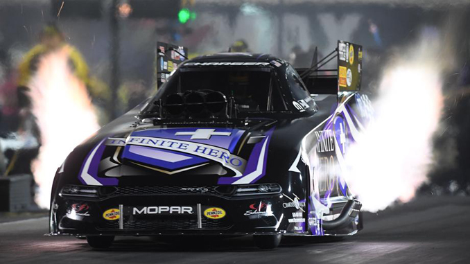 Beckman, Torrence, Enders and Savoie Rise to Provisional Top Spots Friday at NTK NHRA Carolina Nationals_5da1c07a7688b.jpeg