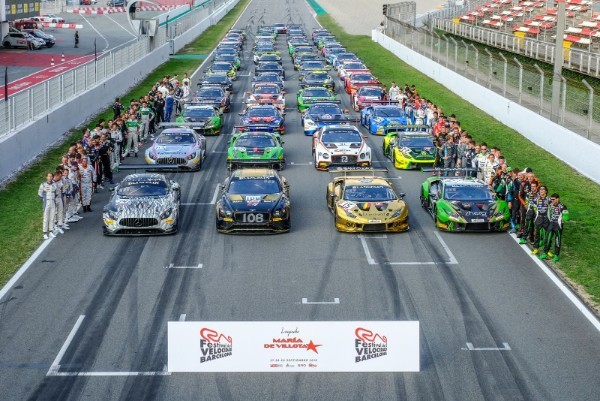 BLANCPAIN GT WEEKEND ROUNDUP: BARCELONA_5d94f8038cb79.jpeg