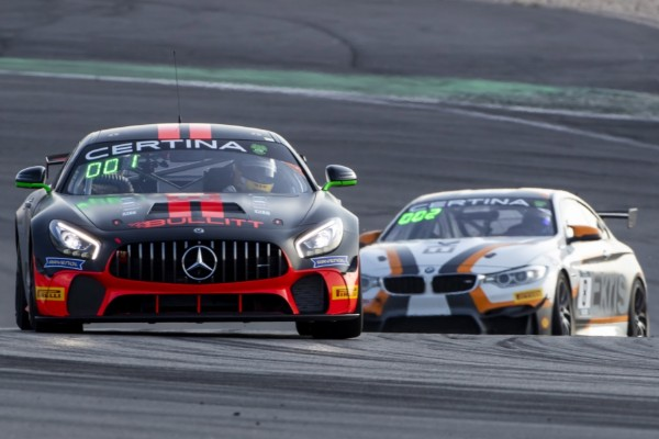 BULLITT RACING TO ENTER GT4 SES' PORTUGUESE ROUNDS_5d95f77b71e73.jpeg