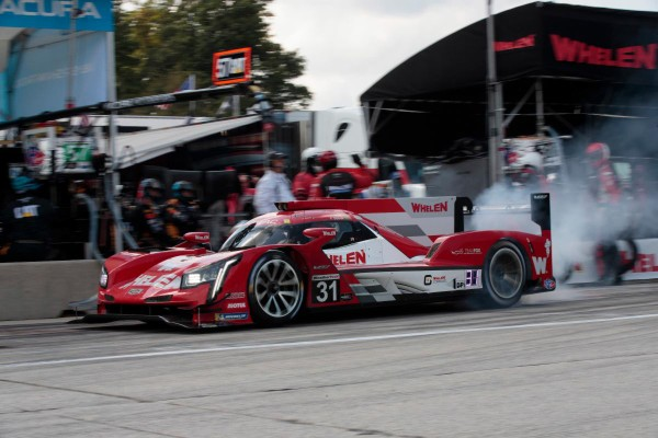CADILLAC RACING TEAMS READY FOR SEASON FINALE PETITE LE MANS_5d9d127ba220a.jpeg