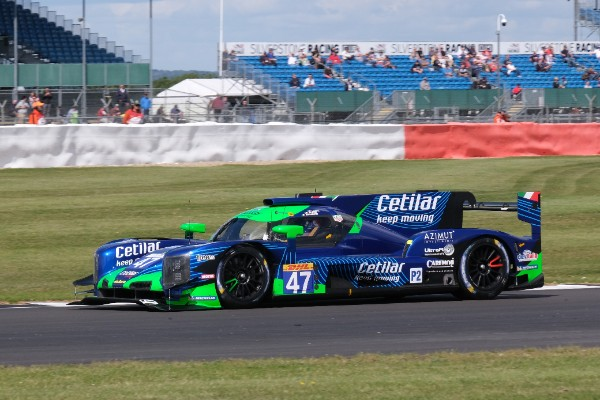 CETILAR RACING PREPARES FIA WEC ASSAULT AS THE  WORLD ENDURANCE CHAMPIONSHIP HEADS THIS WEEKEND TO FUJI_5d932ca192522.jpeg