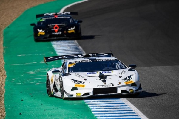 CHAMPIONS CROWNED IN LAMBORGHINI SUPER TROFEO NORTH AMERICA FOR 2019_5db3322be79c3.jpeg