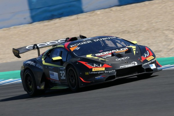 FANTASTIC END TO LAMBORGHINI SUPER TROFEO SEASON FOR MIDDLETON WITH FINAL ROUND VICTORY AT JEREZ_5db864128308a.jpeg