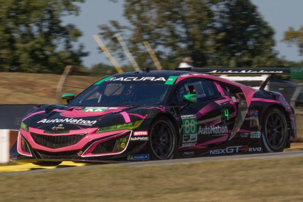 FARNBACHER AND McMURRY  TO PAIR IN MEYER SHANK RACING ACURA NSX GT3 EVO FOR 2020 IMSA SEASON_5db9b38fc2bec.jpeg