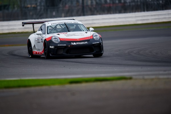 FOUR HEAD TO SILVERSTONE FOR PORSCHE CARRERA CUP GB JUNIOR SHOOTOUT_5db04031cdfb5.jpeg