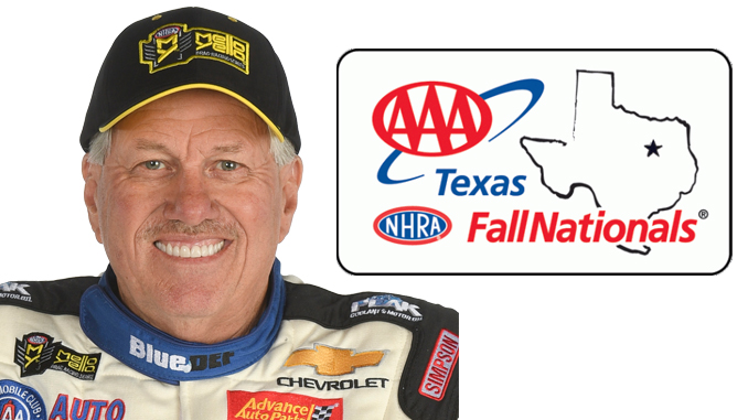 Funny Car Legend John Force Fired Up to Try and Move Up in Title Conversation at AAA Texas NHRA FallNationals_5da7816802fda.jpeg