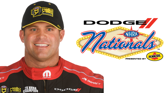 Funny Car's Matt Hagan Plans to Keep Winning, Let Points Take Care of Themselves Heading to Dodge NHRA Nationals presented by Pennzoil_5db9e4e031cad.jpeg