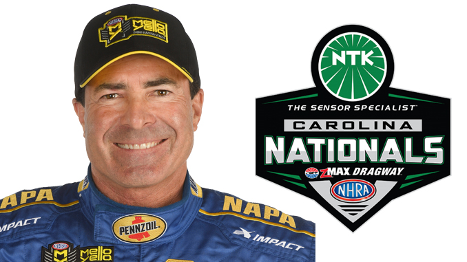 Funny Car's Ron Capps Looking to Emerge From Tight Group of Title Contenders at NTK NHRA Carolina Nationals_5d9e00b0f3c19.jpeg