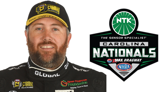 Funny Car's Shawn Langdon Hopes Familiar Territory Breeds More Playoff Success at NTK NHRA Carolina Nationals_5d93749c0672c.jpeg