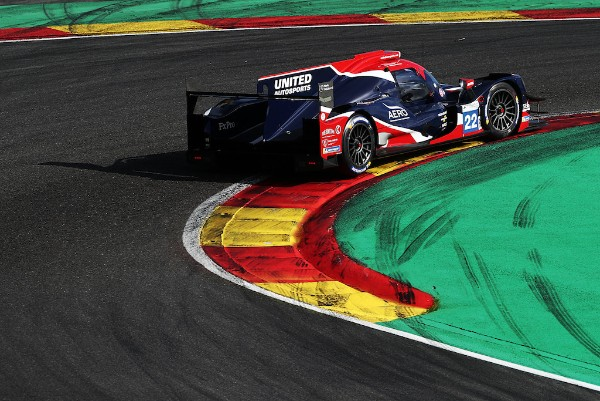 HANSON AIMING TO SIGN OFF FROM ELMS SEASON IN STYLE_5da97659c94dd.jpeg