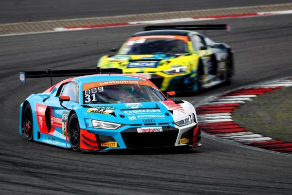 HCB-RUTRONIK RACING: FROM NEWCOMERS TO DOUBLE ADAC GT MASTERS TITLE WINNERS_5d932cc37a315.jpeg