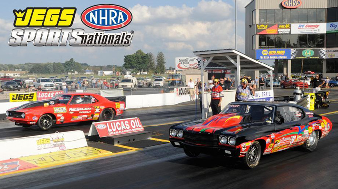 JEGS NHRA SPORTSnationals Moves to July at National Trail Raceway_5dbad08fa43f6.jpeg