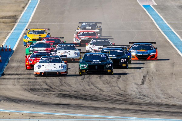 K-PAX RACING FINISHES FIRST AND THIRD IN BLANCPAIN GT WORLD CHALLENGE AMERICA VEGAS OPENER_5dac0fe3d4304.jpeg