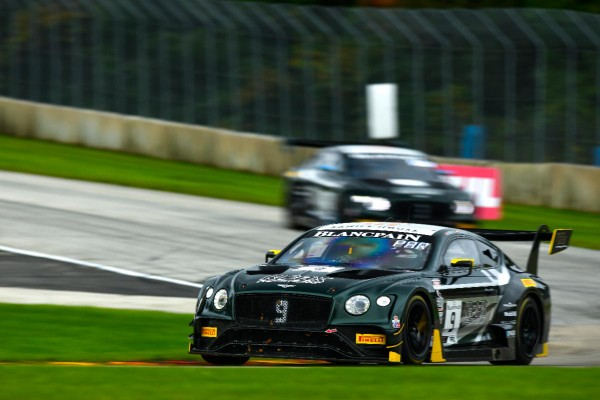 K-PAX RACING TO SHINE UNDER VEGAS LIGHTS FOR BLANCPAIN GT WORLD CHALLENGE AMERICA SERIES FINALE_5da96a8a24411.jpeg