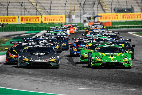 LAMBORGHINI ANNOUNCES  2020 SUPER TROFEO CALENDARS AND EXTENDS PARTNERSHIP WITH SRO_5da83c7bcbb9f.jpeg