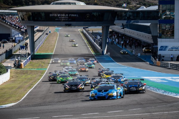 LAMBORGHINI CROWNS SUPER TROFEO WORLD CHAMPIONS AT SEASON FINALE IN JEREZ_5db5f46fd85a5.jpeg
