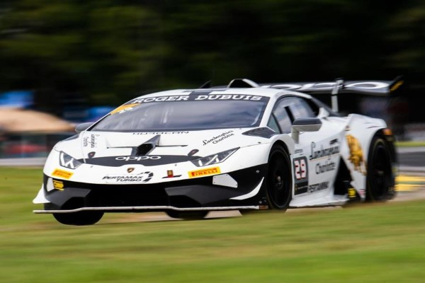 LAMBORGHINI SUPER TROFEO NORTH AMERICA SEASON COMES TO AN END IN SPAIN_5db00279edc3d.jpeg