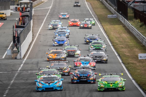 LAMBORGHINI SUPER TROFEO TITLES TO BE DECIDED IN JEREZ SEASON CLOSER_5daeed81abbbd.jpeg
