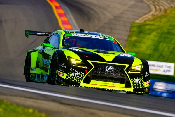 LEXUS AND AIM VASSER SULLIVAN LOOK TO FINISH THE IMSA SEASON STRONG AT ROAD ATLANTA_5d9fcebf68b49.jpeg