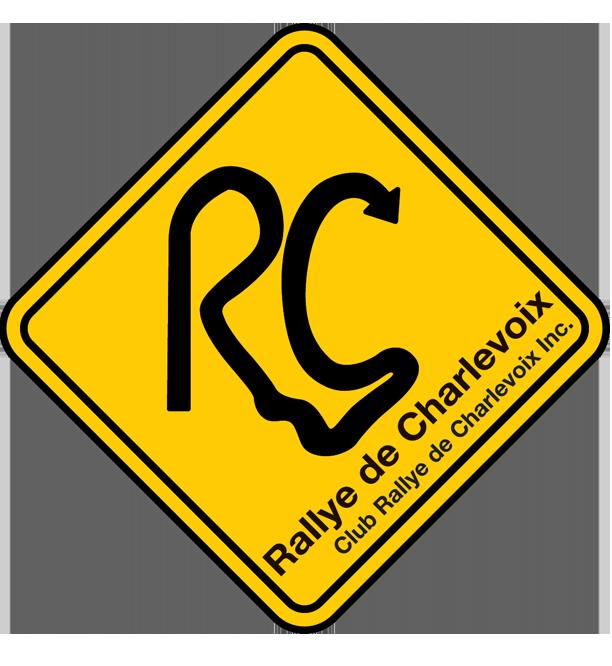 logo-Rallye-Charlevoix
