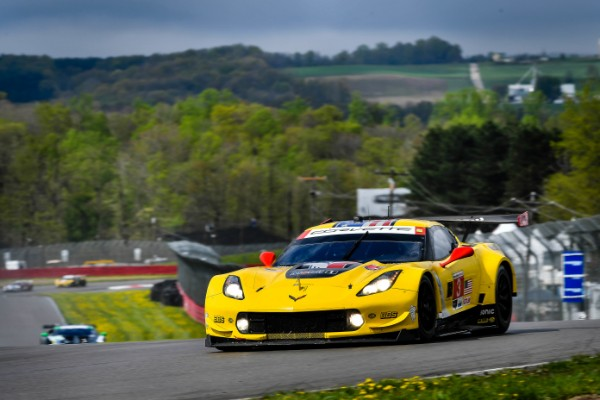MAGNUSSEN TO EXPLORE FUTURE OPPORTUNITIES AWAY FROM CORVETTE RACING_5daabb3e2726b.jpeg