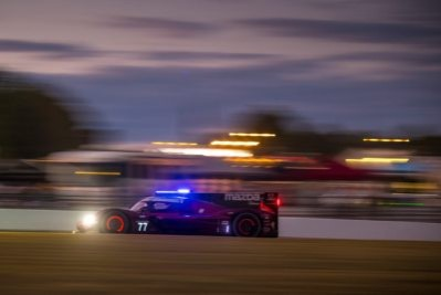 MAZDA TEAM JOEST JUST MISSES VICTORY AT PETIT LE MANS_5da2d7cd2de91.jpeg
