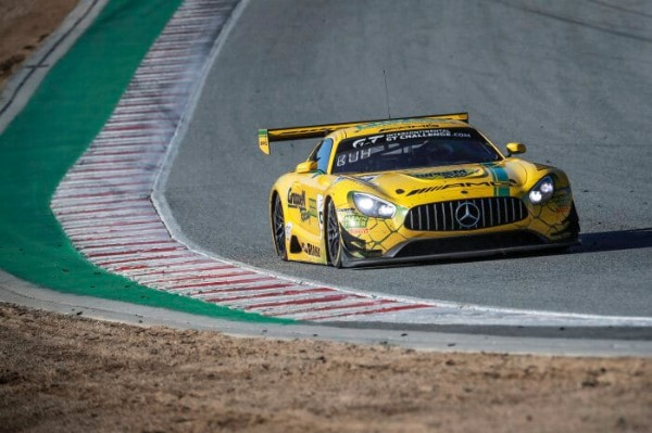 MERCEDES-AMG TO GO ON 'TITLE SAFARI' DURING THE KYALAMI 9 HOUR_5d94f81ccb051.jpeg