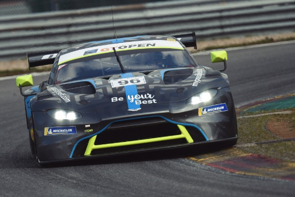 MIGHTY MONZA BECKONS WILKINSON FOR GT OPEN SEASON FINALE_5d9b1b9d107a4.jpeg