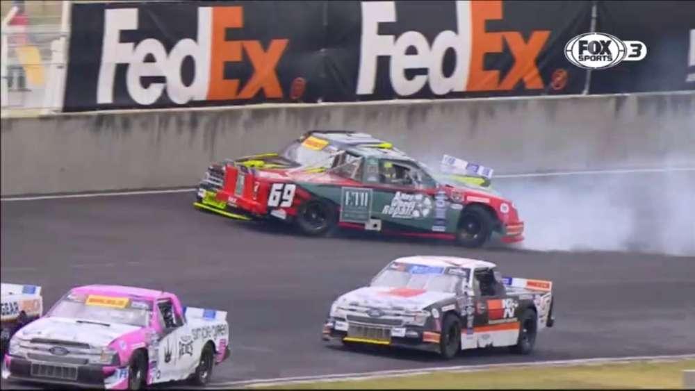Mikel's Trucks Series 2019. Autódromo Internacional Miguel E. Abed (2). Crashes_5daffe87330b4.jpeg