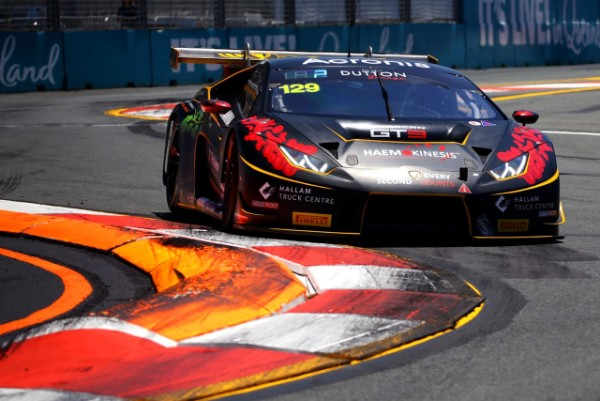 MILLIER CLAIMS AUSTRALIAN GT VICTORY ON GOLD COAST DEBUT_5db4847c98c64.jpeg