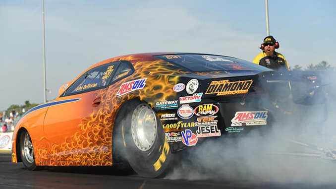 NHRA Announces 2020 Mountain Motor Pro Stock Schedule_5d9f94e350225.jpeg