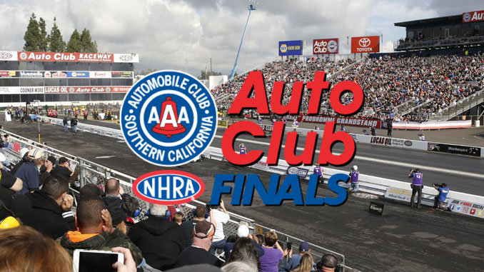 NHRA Mello Yello Drag Racing Series Word Titles On The Line as Exciting Conclusion Nears at Auto Club NHRA Finals_5daf047bb0fa1.jpeg