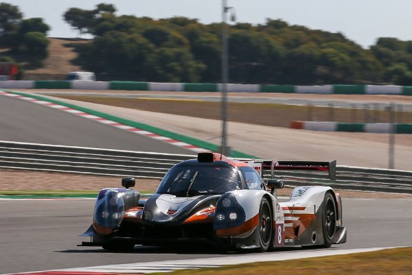 NIELSEN RACING WRAPS UP THE ELMS SEASON WITH A DOUBLE TOPSIX_5db820183bf9d.jpeg