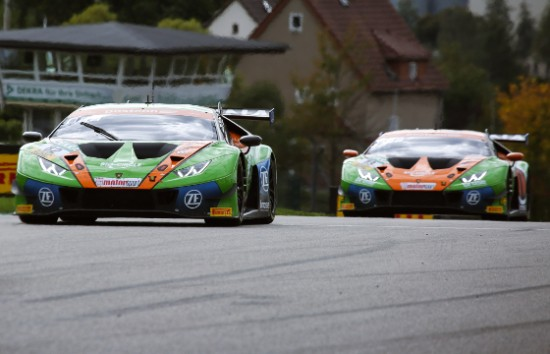 ORANGE1 BY GRT GRASSER ARE ADAC GT MASTERS CHAMPIONS RUNNERS-UP_5d932cad5c2cd.jpeg