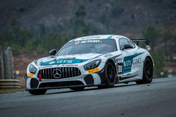 PORTIMAO SEES CRISTAVAO / ABREU AND HALL / MOORE SEALING GT4 SOUTH EUROPEAN PRO-AM AND GTC CLASS TITLES_5db6d68848cb7.jpeg