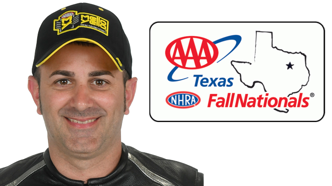 Pro Stock Motorcycle's Eddie Krawiec Banking on Big Result During Make or Break Weekend at AAA Texas NHRA FallNationals_5da907bc5a5a9.jpeg