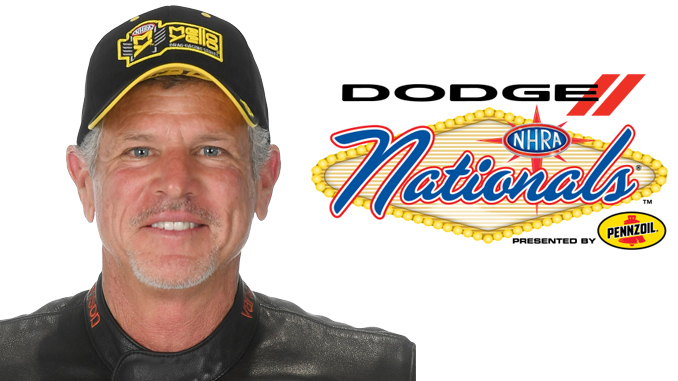 Pro Stock Motorcycle's Jerry Savoie Thrives on Calming Feeling Vegas Provides at Dodge NHRA Nationals presented by Pennzoil_5dbb4b90ac30f.jpeg