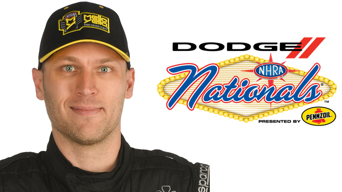 Pro Stock's Deric Kramer Reveling in Championship Conversation Going to Dodge NHRA Nationals presented by Pennzoil_5dbacce2ab60c.jpeg