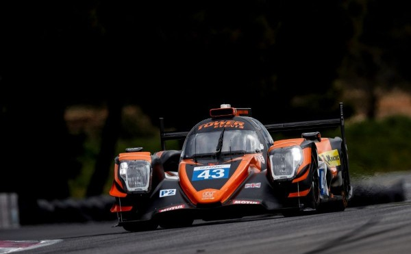 RLR MSport HOPING TO END 2019 ELMS SEASON ON A HIGH_5db03dce9bb10.jpeg