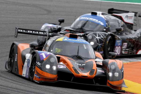 RLR MSport RETURNS TO WINNING WAS ON LE MANS CUP COMEBACK INPORTIMAO_5db6d59f5f6ce.jpeg
