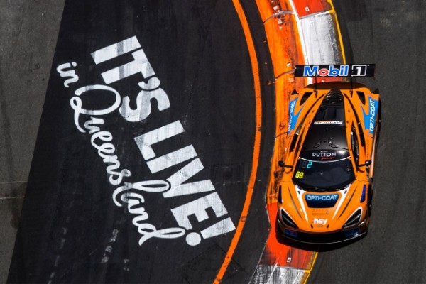 ROSS TAKES McLAREN TO AUSTRALIAN GT VICTORY ON GOLD COAST_5db5d733ad70e.jpeg