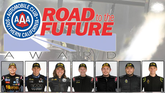 Seven Rookie Candidates Eligible for 2019 Auto Club Road to the Future Award_5db45f8fd4f45.jpeg