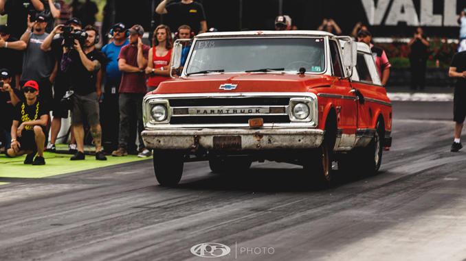 Street Outlaws' Farmtruck to Face Off  against Motor Trend's Finnegan at Dodge NHRA Nationals in Las Vegas_5d9f246c786fb.jpeg