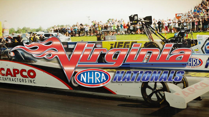 Tickets On Sale for Virginia NHRA Nationals_5dbb2f886daee.jpeg