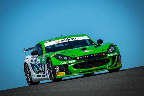 TIGHT GT4 SOUTH EUROPEAN SERIES QUALIFYING SESSIONS PROMISE EXCITING RACES_5db3514f1ee80.jpeg