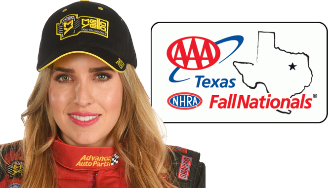 Top Fuel Star Brittany Force Aims for Another Clutch Performance at AAA Texas NHRA FallNationals_5d9bd8a79a383.jpeg